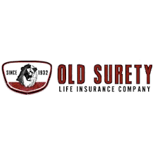 Old surety life insurance company is a family oriented company based in oklahoma city, ok. Old Surety Life Insurance Company Medicare Insurance Review Complaints Medicare Insurance
