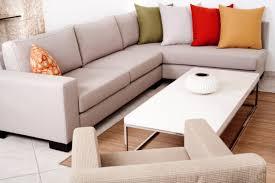 13 621 sofa set stock photos free