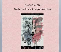lord of the flies and mean girls comparison unit by teacherevolution lord of the flies and mean girls comparison unit