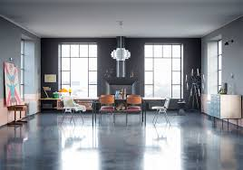 loft home design. A+Z Loft House Home Design E