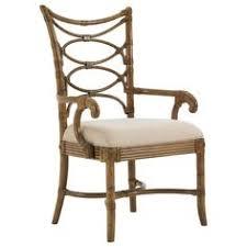 lexington beach house sanibel arm chair set of 2