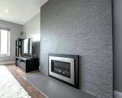 contemporary fireplace surrounds home and furniture modern fireplace surrounds in stunning tile ideas for your home contemporary fireplace surrounds ireland