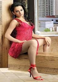 bollywood actress kangana ranaut hd wallpapers actress kangana ranaut hd