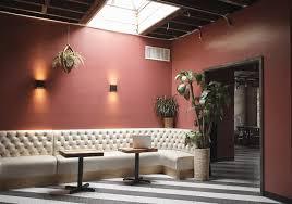 The Living Room Happy Hour Ideas Impressive Decoration