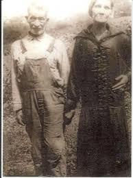 """Eldridge Reed """"Bud"""" Hawks (1860-1945) - Find A Grave Memorial"""