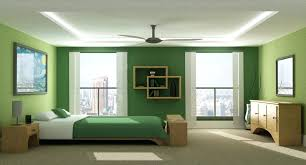 Bedroom Wall Painting Ideas Magnificent Interior Colour Design Ta 488 48 R Interior Colour Design Interior