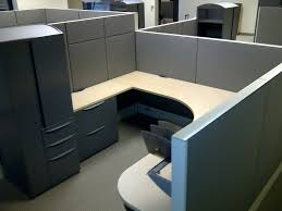 cheap office cubicles. ergonomic office ideas interior cheap cubicles decoration full size