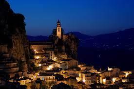 Home - I Borghi d'Italia - Il Portale sui Borghi d'Italia