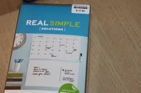 Real simple office supplies Office Products Real Simple Calendar Being Tazim Real Simple Peel Stick Wall Calendar For Organization Being Tazim