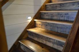 wooden stair treads wood stair treads oak stair treads home depot