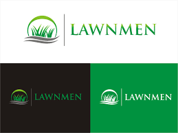 lawn mowing designs related keywords lawn mowing designs long 75 professional lawn care logo designs for lawnmen a