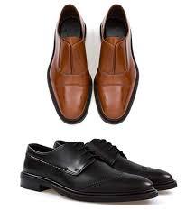 men s vegan leather dress shoes by bourgeois boheme