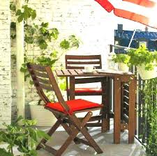 inspiration condo patio ideas. Patio Furniture Small Balcony Inspiration With Outdoor For Ideas Table And  Chairs Condo Toron . T