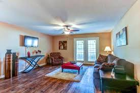 1 Bedroom Apartments In Oxford Ms One Two And Three Bedroom Apartments  Oxford 1 Bedroom Houses .