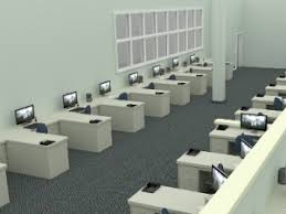 Office cubical Minecraft Total Office Online Office Cubicle Removal