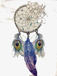 Dream Catcher Without Feathers Dreamcatcher Dream Exquisite Designs Feather PNG Image and 53