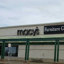 Macy s Furniture Gallery 31 Reviews Furniture Stores 1