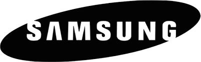 samsung-logo-black - 4K Kuschnig