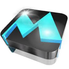 Aurora 3D Text & Logo Maker 1.45.21 free download for Mac | MacUpdate