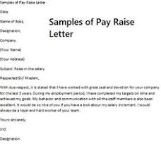 payment request letter to client interview request letter sample format of a letter you can use