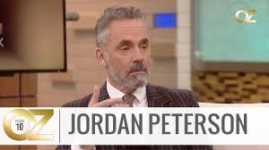 Jordan Peterson Quotes Extrafilespace