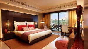 Luxury Bedroom Furniture For Luxury Bedroom Furniture 2014 Gallery Photo 1 Of 1