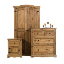 Self Assembly Bedroom Furniture All Bedroom Furniture Sets Next Day Delivery All Bedroom