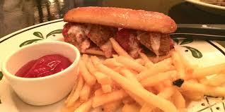 olive garden breadsticks sandwich. Fine Sandwich Olive Garden Throughout Breadsticks Sandwich A