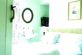 Bedroom colors mint green Mint Gray Green Mint Color Mint Green Color Bedroom Mint Color Bedroom Bedroom Colors Mint Green Bedroom Color Techchatroomcom Green Mint Color Mint Green Bedroom Green Bedroom Paint Best Hunter
