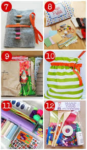 Awesome DIY Gift Ideas Mom And Dad Will Love  DIY JoyChristmas Diy Gifts For Kids