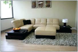 elegant sectional sofas under 1000 for sectional sofas under reclining sectional sofas under sofa home design