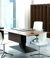 home office archives. Sit To Stand Desks Archives Ambience Executive New Modern Wood Metal Desk Home Office Wooden