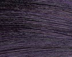 Ion Permanent Hair Color Chart Intense Violet Www