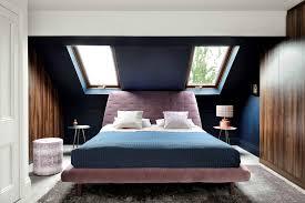 Image 74631 Inezshaw Design Ideas Designs Decorating For Excellent Bedrooms