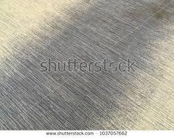 Carpet flooring texture Modern Abstract Carpet Floor Texture Pattern Background Wayfair Abstract Carpet Floor Texture Pattern Background Ez Canvas