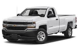 2018 chevrolet pickup trucks. modren pickup 34 front glamour 2018 chevrolet silverado 1500  on chevrolet pickup trucks