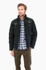 8 winter jackets winter jackets for guys