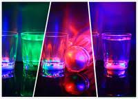 Small <b>Glass</b> Mugs Australia