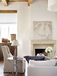 Pratt And Lambert Seed Pearl | Interiors By Courtney Dickey Of TS Adams  Studio