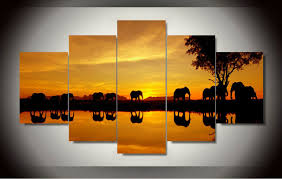 wall art paintings for living roomLiving Room Exciting Framed Wall Art For Living Room Canvas