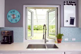 open window from outside. Fine Open Image Of Our Centra 2700 Tilt U0026 Turn Window Which Can Be Customized To Open  Up For Open From Outside O