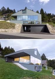 dream homes interior. Dream Homes, Architecture, Houses Homes Interior