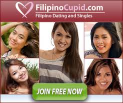 Pinoy men exposed galleries - Buy Products In World Plus