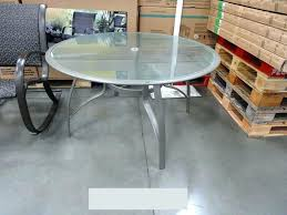 best of replacement glass for patio table or replacement glass patio furniture glass top patio table