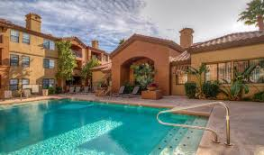 apartments in tempe arizona with utilities included. utilities condos for rent in tempe arizona apartment rentals houses and ap bedroom apartments az pictures under with included n