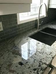 best cleaner for granite countertops bathroom marvelous