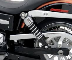 Adjust Your <b>Motorcycle's Suspension</b> for a Smooth Ride & Better ...