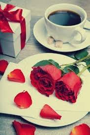 Süße Romantische Guten Morgen Sprüche Für Verliebte Whatsapp
