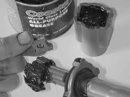 mopar steering column rebuild how to hot rod network 182872 17