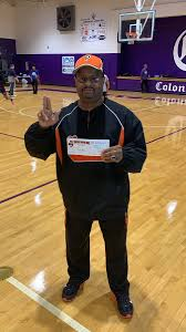 """KySports.TV on Twitter: """"Ivan Rice Dr Sports winner of the Bucky Bees 3 pt  contest @doctorofsports… """""""